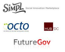 Social Innovation Match Making DC