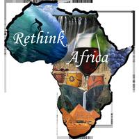 Rethink Africa
