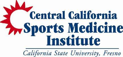 Sports Medicine Symposium 2010