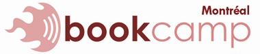BookCamp Montréal 2010