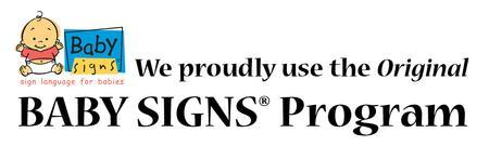 Baby Signs ® Sign, Say & Play         (Older Toddlers...