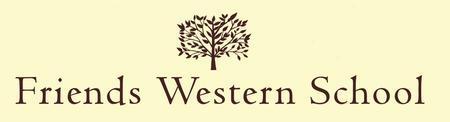 2013 Friends Western School Winter Gala at The Judson...