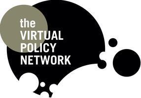 Digital Interactive Symposium: Edinburgh '10
