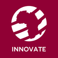 Africa Innovate: Celebrating Successes, Addressing...