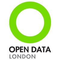 LondonTrash.ca Hackathon @ unLab