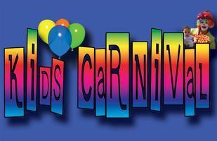 Pump It Up Carnival!
