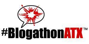Blogathon ATX