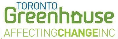Toronto Forum for Green Building and Design (TF4GBD) -...