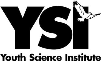 YSI Summer Science Camp - 1st or 2nd Grade in Fall 2013...