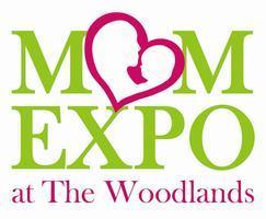 Mom EXPO At The Woodlands - Vendor Registration