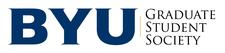 Graduate Student Society logo