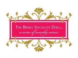 The Broke Socialite Does...Sugar Coma Festival!
