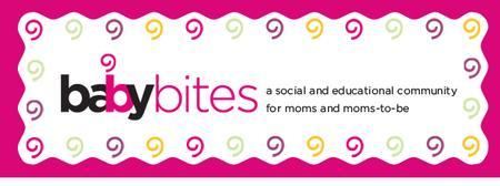 Moms of Children with Special Needs Support Group