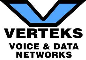 ShoreTel Pure IP Unified Communication System Lunch N L...