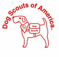 Dog Scout Camp- June 17-22, 2013