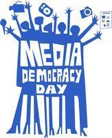 Media Democracy Day Vancouver 2010