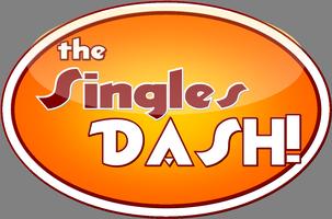 CASHUNT'S SINGLES DASH! SCAVENGER HUNT COMPETITION!