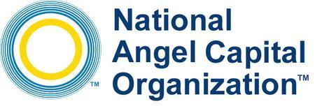 National Angel Capital Organization 2010 Membership