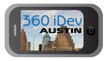360 iDev Fall 2010 - Austin TX