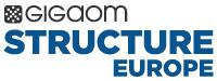 Structure:Europe 2013 by GigaOM