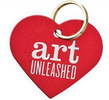 ARTunleashed 2010