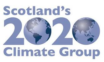 AT THE LIMIT? : 2020 Climate Group Seminar