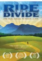 Ride The Divide Movie - Whitefish