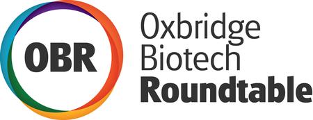 OBR Science Writing Workshop