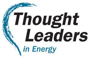 Thought Leaders in Energy