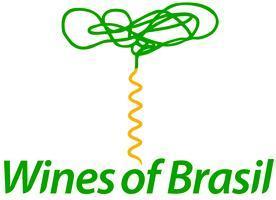 Wines of Brazil Grand Tasting