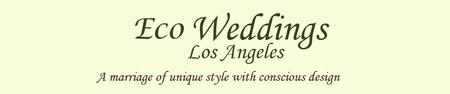Eco Bridal Salon
