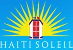 Haiti Soleil - Oakland Fundraiser