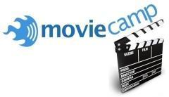 Torino MovieCamp