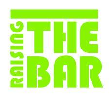 Raising the Bar, European Masters Competition