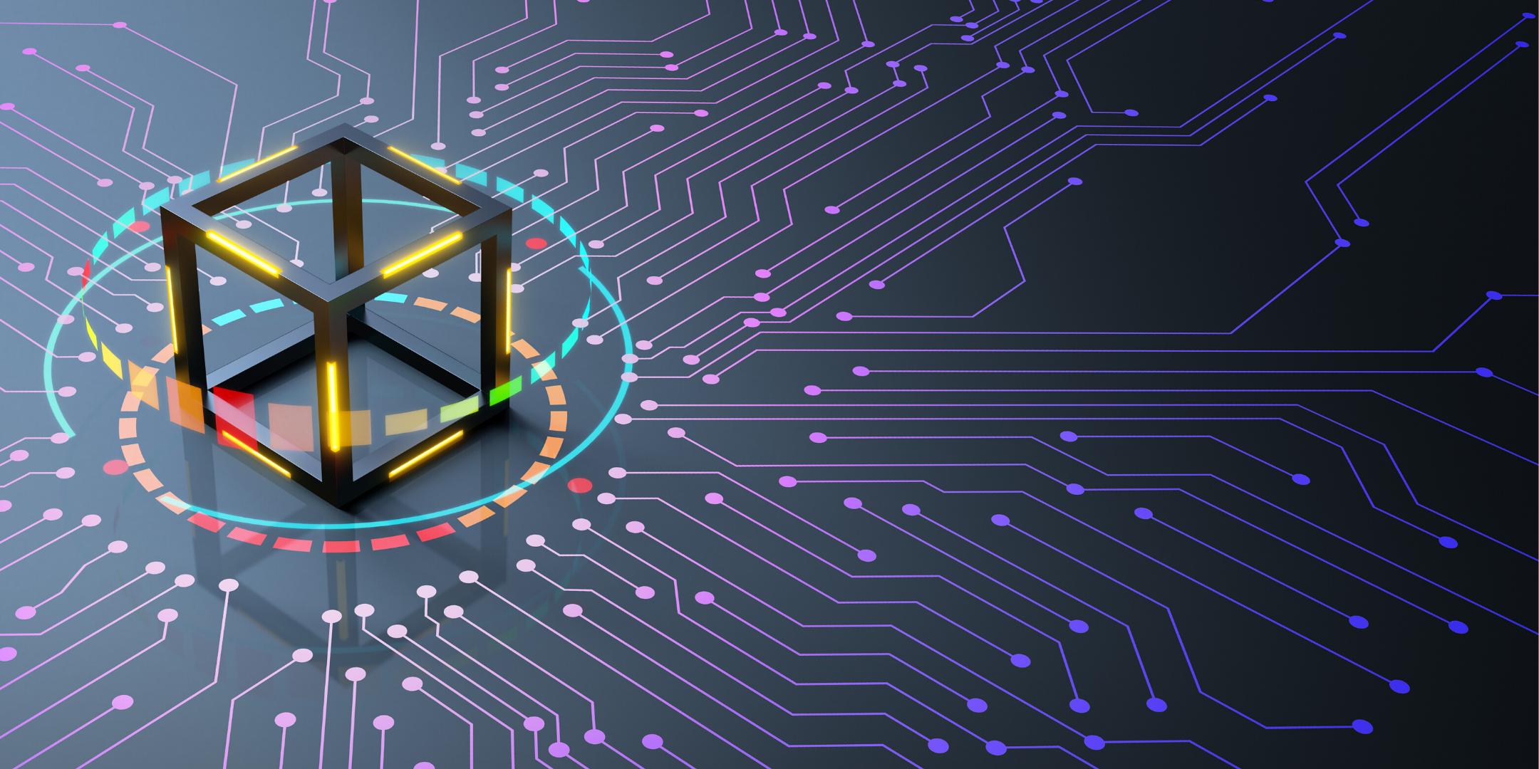 Formation démystifier la Blockchain dans l'industrie de la finance