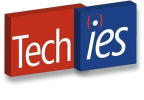 Techies.ae presents Muhammad Ashan in Business Process...