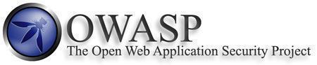 Dinis Cruz - How OWASP Works + The O2 Platform