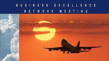 Georgia Tech Business Excellence Network Meeting