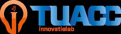 Tuacc InnovatieLab Kick Off