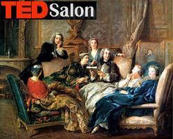 TEDSalon
