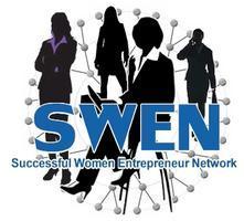 Women Entrepreneur Networking Mixer