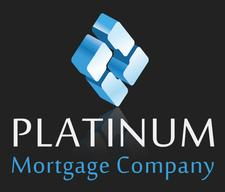 Platinum Mortgage Company logo