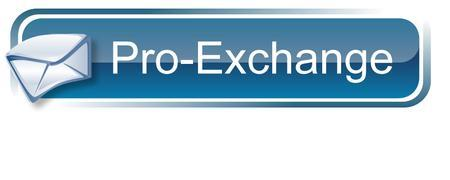 Configuring DPM & TMG for Exchange 2010