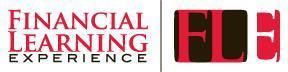Financial Learning Experience - Messiah Church