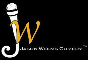 Jason Weems, Vol. 1: Intellectual Property