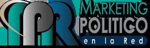 GRAN Seminario Virtual de Marketing Político-...