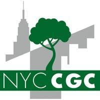 NYCCGC Town Hall Meeting
