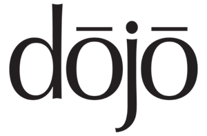 DDD 2010 (Dojo Developer Day)