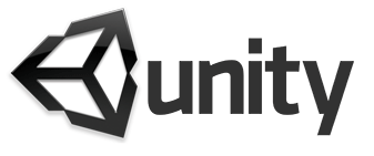 Unity Summer Party