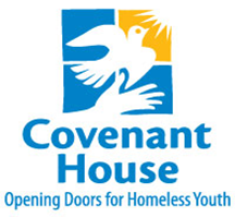 Covenant House Young Professionals Present The...